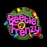 игровые автоматы Beetle Frenzy