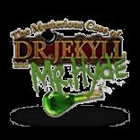 игровые автоматы Jekyll and Hyde