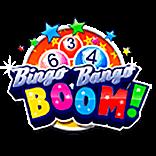bingo-bango-bum