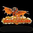 игровые автоматы House of Dragons