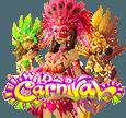 Онлайн автомат Wild Carnival