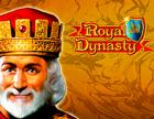 Royal Dynasty